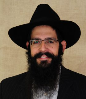 Rabbi-Chadad-279x320