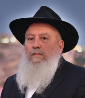 Rabbi-Raskin-279x320